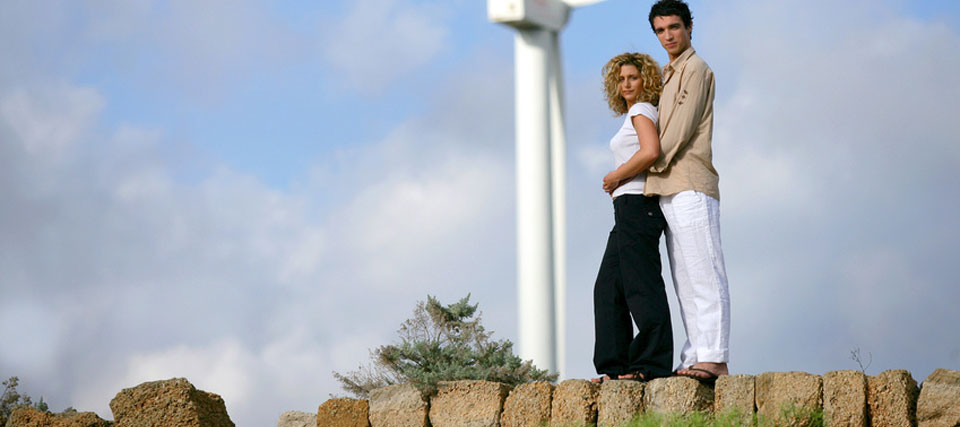 Energierecht Türkei - Beratung erneuerbare Energien Rechtsanwalt