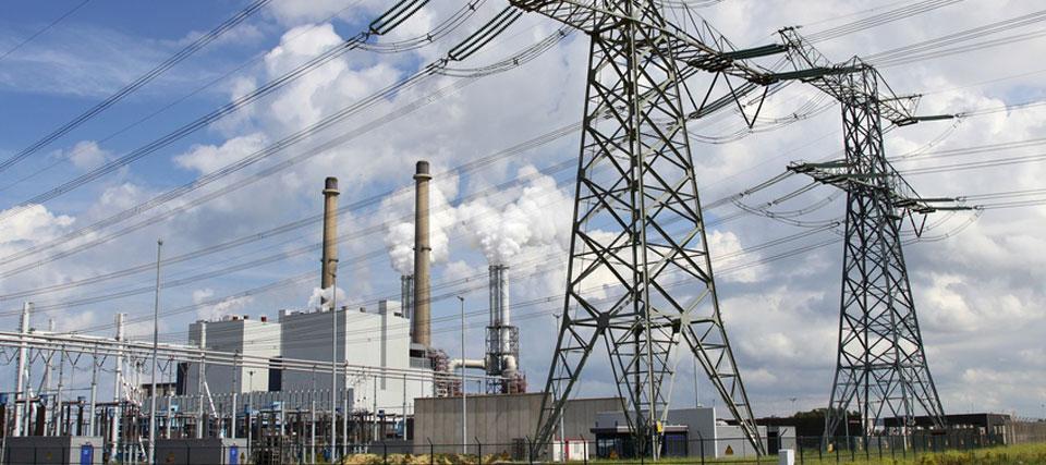Energierecht Türkei - Einspeisevergütung