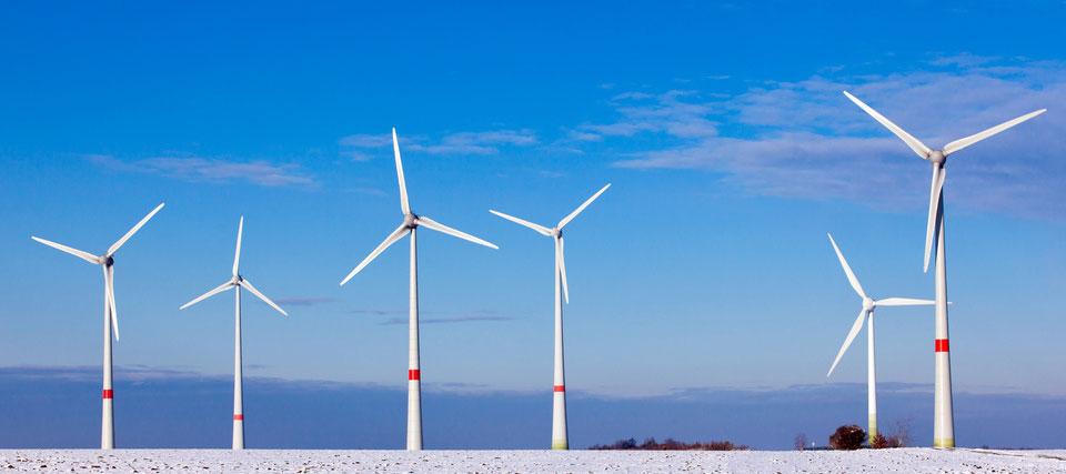 Energierecht Türkei
